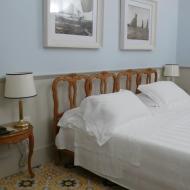 Ischia Hotel Royal Terme