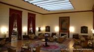 'Salone Impero' main lobby